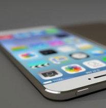 iPhone 6 için son çağrı!