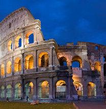 İtalya'ya büyük şok!