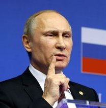Rusya, karşı yaptırımlarla Avrupa'yı havada vuracak!
