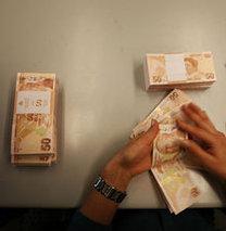 Devletten yatırımlara dev vergi desteği
