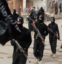 İşte IŞİD'in finansörleri!