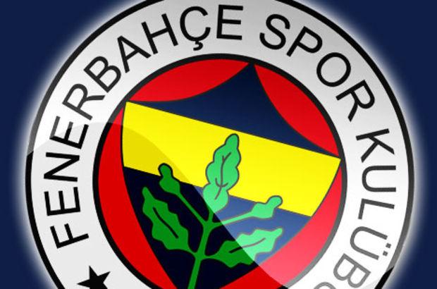 Fenerbahçe, Ertuğrul Taşkıran, Fenerbahçe Ertuğrul Taşkıran