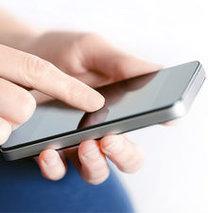 Cep telefonu faturalarına gizli zam mı geldi?