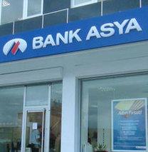Bank Asya'dan flaş açıklama!
