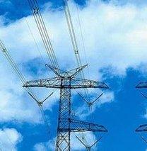 Boydak ve Yırcalı'nın enerji lisansları iptal edildi!