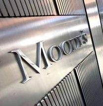 Zeybekci'den Moody's açıklaması!