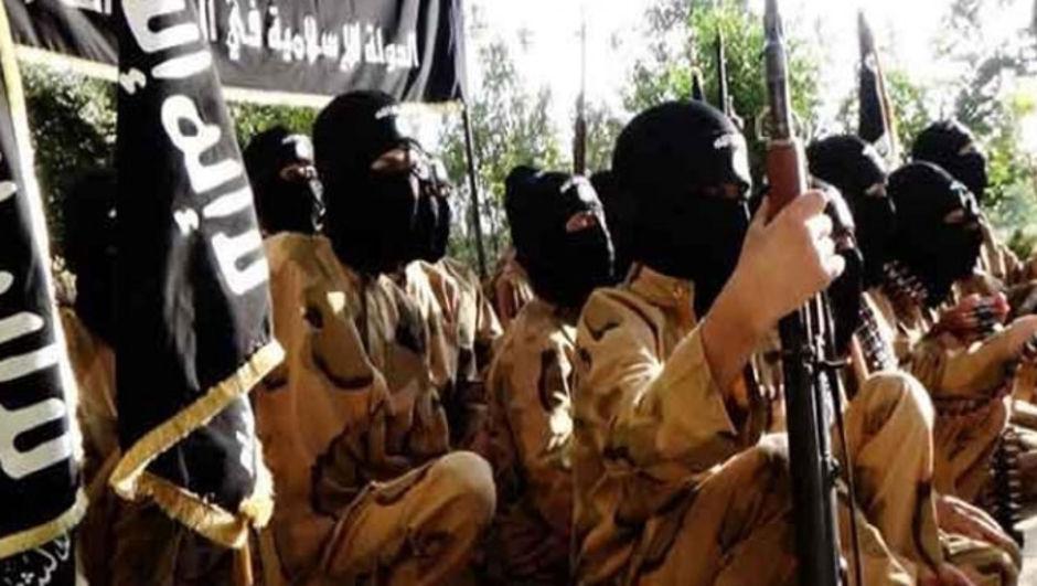 ABD'nin hava harekatı IŞİD'i durdurur mu?