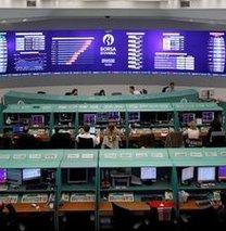 İşte seçim sonrası piyasalar