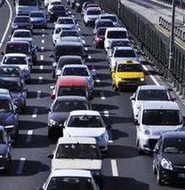Trafik sigortasında yeni düzenleme!