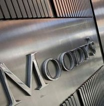 Moody's'den büyüme açıklaması!