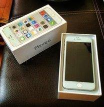 İşte yeni iPhone 6