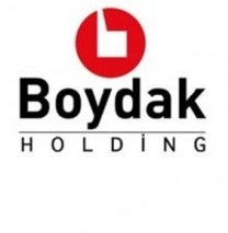 Boydak'tan RES açıklaması