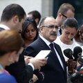 Başbakan Yardımcısı Atalay'dan kongre açıklaması