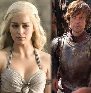Game of Thrones'u karıştıran ölüm!