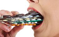 Antibiyotik kullanımında artış