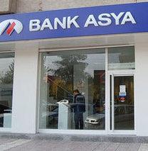 Bank Asya'dan Ziraat açıklaması!