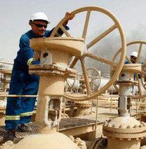 Uluslararası petrol şirketleri IKBY'den kaçıyor!