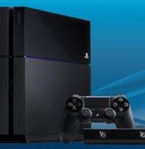 PS4 satışları 10 milyonu geçti!