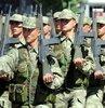 Bedelli askerlik geliyor! Bu kez ücret ne olacak?