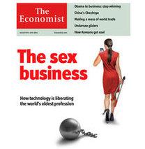 Ünlü dergiden seksi analiz