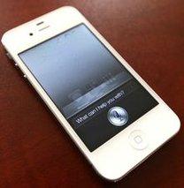 iPhone yüzünden yakayı ele verdi!