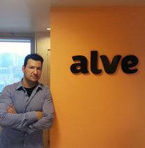Skroutz alve.com ile Türkiye pazarına girdi