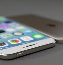 iPhone 6 asla tanıtılmayabilir!