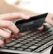 İnternetten alışverişe 19 milyar lira harcadık!