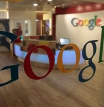 Google'dan 'yapay zeka' hamlesi!