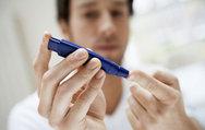 Diyabetli hastalara yaz önerileri