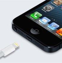 Apple USB'yi yeniden tasarlıyor