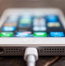 Telefon ve şarjla ilgili doğru bilinen 5 yanlış!