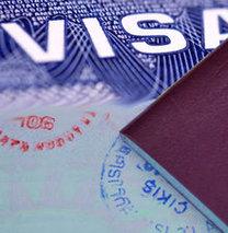 Turistler e-vize mağduru!
