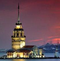 İstanbul'un en gözde 10 şirketi!