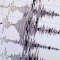 İzlanda'da binlerce küçük deprem meydana geldi!