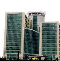 Bank Asya'ya SPK şoku!