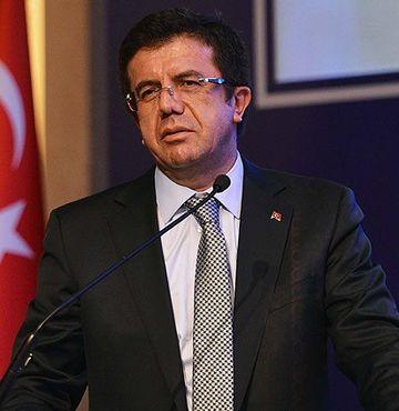 'Türkiye yatırımcılar için güvenli liman'