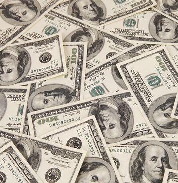 Kısa vadeli dış borç stoku arttı!