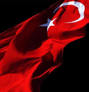Ünlü finansçılardan Türkiye itirafı!