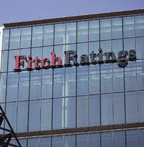 Fitch bankalara da Fitch'lik yaptı!