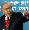 İsrail Başbakanı Netanyahu'dan flaş açıklamalar!