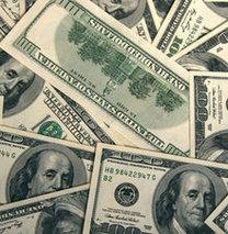 Fed şahinleşti, dolar uçtu!