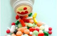 Antibiyotikler kalp riskini artırıyor