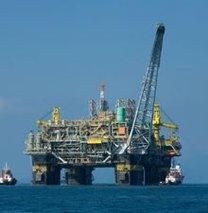 Çin, doğalgaz üretimini üçe katladı!