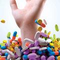 Hem psikolojik rahatsızlık arttı hem de antidepresan kullanımı