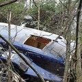 Guatemala'nın Genelkurmay Başkanı helikopter ka...
