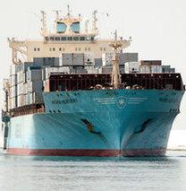 Ukrayna 22 Türk gemisinin peşinde