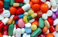 Kanser ilacı yerine zehir satıyorlar!