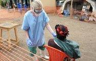 Ebola tedavisinde önemli gelişme