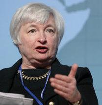 1 dolara dünyayı 'Fed'a etti!